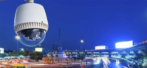 Картинки по запросу видеонаблюдение в аэропортах